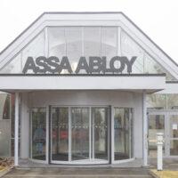 bjornen14_assa_abloy_2