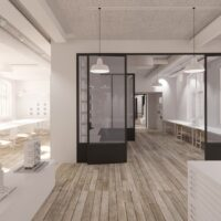kv-bilden-interior-verkstad