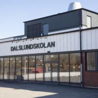 kv_akarp_dalslundsskolan